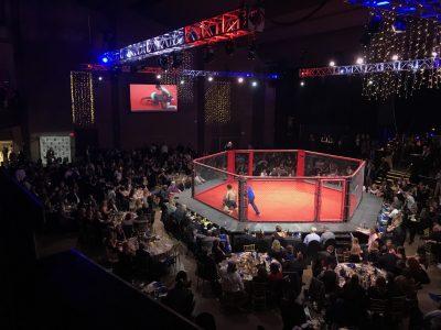 e 2019 01 05 Black Tie Boxing Jackson_03