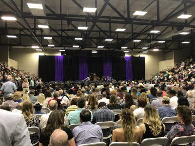 e 2019 05 04 Bethel Graduation_03
