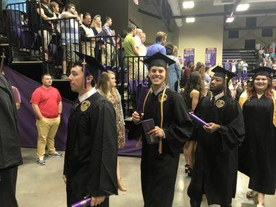 e 2019 05 04 Bethel Graduation_05