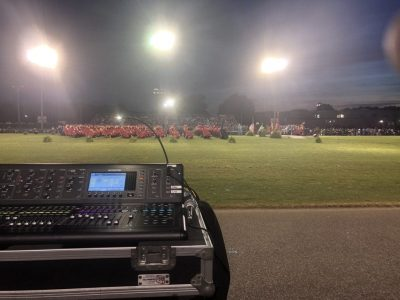 e 2019 05 17 Henry County High School Graduation_01