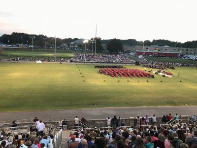 e 2019 05 17 Henry County High School Graduation_02