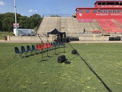e 2019 05 17 Henry County High School Graduation_05