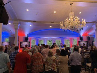 e 2019 09 02 PWM Pastors Retreat VT_14