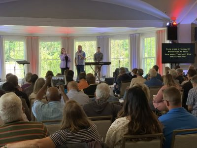 e 2019 09 02 PWM Pastors Retreat VT_16