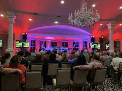 e 2019 09 02 PWM Pastors Retreat VT_17