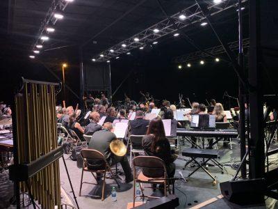 e 2019 09 28 Jackson Symphony_08