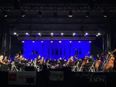 e 2019 09 28 Jackson Symphony_09
