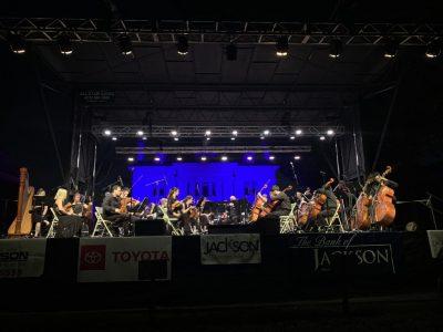 e 2019 09 28 Jackson Symphony_10