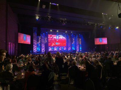 e 2019 10 15 Union University Banquet Jackson_12