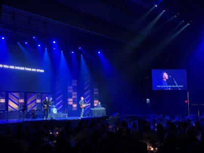 e 2019 10 15 Union University Banquet Jackson_13
