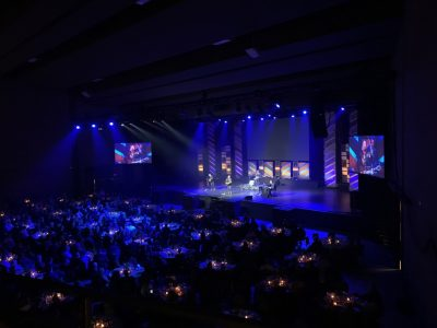 e 2019 10 15 Union University Banquet Jackson_16