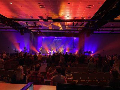 e 2020 10 04 Fellowship Night of Worship_03
