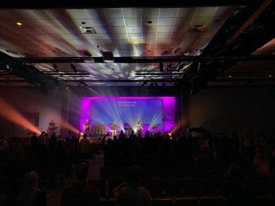 e 2020 10 04 Fellowship Night of Worship_04