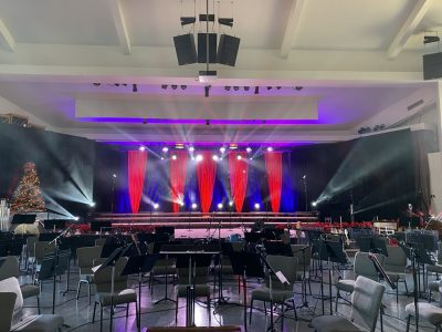 e 2020 11 19 Union University Orchestra Christmas Jackson TN_05