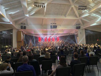 e 2020 11 19 Union University Orchestra Christmas Jackson TN_06