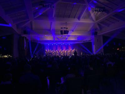 e 2020 11 19 Union University Orchestra Christmas Jackson TN_07