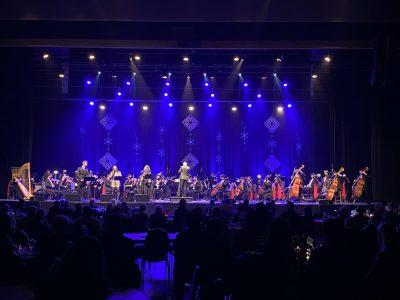 e 2020 12 05 Symphony Christmas Jackson TN_05