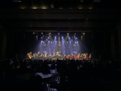 e 2020 12 05 Symphony Christmas Jackson TN_07