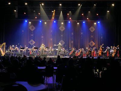 e 2020 12 05 Symphony Christmas Jackson TN_08