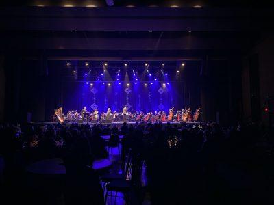 e 2020 12 05 Symphony Christmas Jackson TN_09