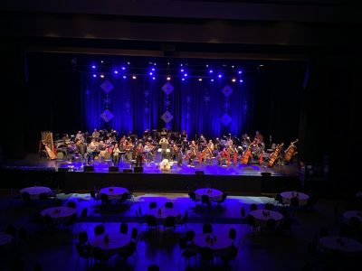 e 2020 12 05 Symphony Christmas Jackson TN_11