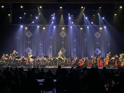 e 2020 12 05 Symphony Christmas Jackson TN_12
