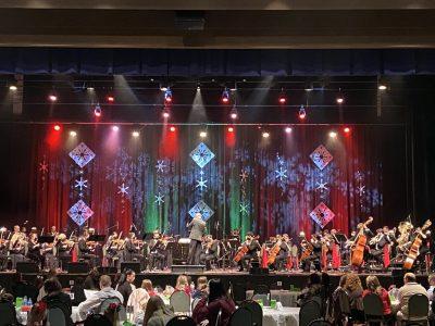 e 2020 12 05 Symphony Christmas Jackson TN_13