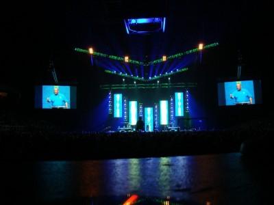 June 14 - 15, Birmingham, AL
