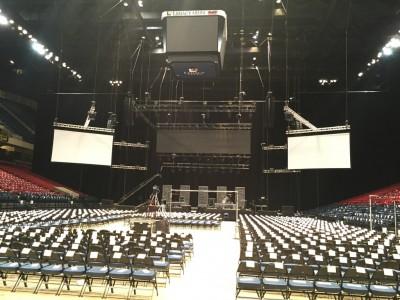 June 19-20, Birmingham, AL