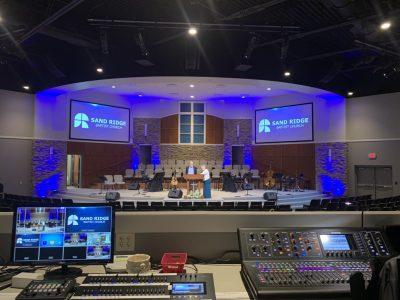 i 2020 Sand Ridge Baptist Church Lexington TN_02