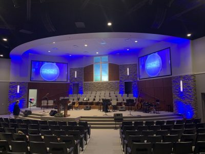 i 2020 Sand Ridge Baptist Church Lexington TN_03