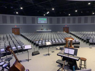 i 2020 Sand Ridge Baptist Church Lexington TN_04
