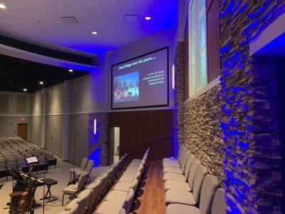 i 2020 Sand Ridge Baptist Church Lexington TN_05