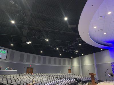 i 2020 Sand Ridge Baptist Church Lexington TN_06