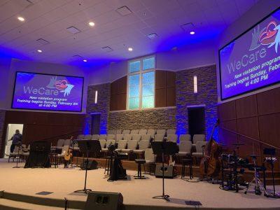i 2020 Sand Ridge Baptist Church Lexington TN_07
