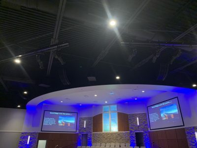 i 2020 Sand Ridge Baptist Church Lexington TN_08