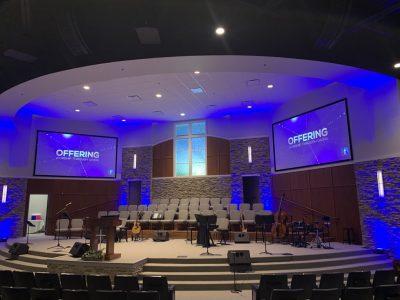 i 2020 Sand Ridge Baptist Church Lexington TN_09