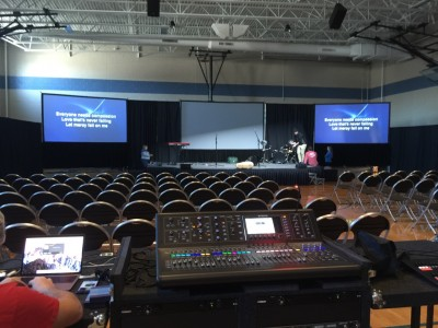 i_2017_01_Fellowship South Jackson_02